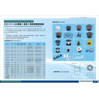 China Bobbin For Package And Shipment Wire wholesale