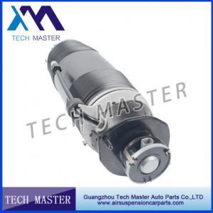 China 2303200213 Hydraulic Suspension Shock For Mercedes R230 SL500 SL600 Rear Left ABC wholesale