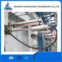 China High Temperature Proof Furnace Monitoring System / Industrial Surveillance Cameras wholesale