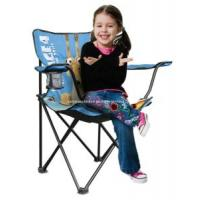 China Collapsible Children Beach Chair (KM3216) wholesale
