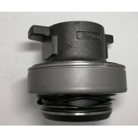 China Clutch Release Bearing 3151044031 wholesale