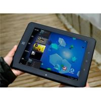 China SmartQ Ten3 T15 Android 4.0.1 Tablet PC 9.7 Inch IPS Screen TI OMAP 4430 Cortex A9 Dual Core Debut on sale