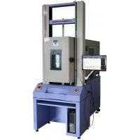 China 500N Temperature Hardness Testing Machine For Metal , OEM ODM Service wholesale