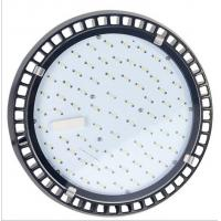 China IP65 50W SMD3030 Round LED Canopy Light Fixtures 80 CRI 2800-6500K CCT wholesale