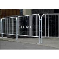 China Removable Barriers wholesale