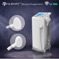 China New!!!Promotion only this month manufacture laser diode hair removal 808 wholesale