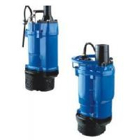 China Submersible Pumps  (KBZ) wholesale