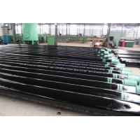 China STC Seamless Casing Pipe&Tubing Pipe wholesale