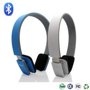 China BT-2014-20 wholesale