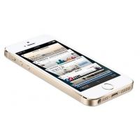 """China 4"""" Iphone 5s MTK6572 Dual core 3G Wifi Android 4.2 cell phone wholesale"""