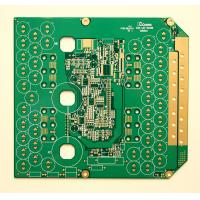 China FR4 Multi-Layer PCB, china ash veneer plywood & mdf from facotory on sale