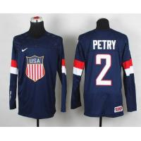 China 2014 IIHF Ice Hockey World Championship jersey wholesale