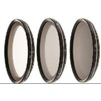China High intensity 52 mm Digital SLR Camera Lens Nicna NDFilter Replacement SSP1-D Wide Slim Protector wholesale