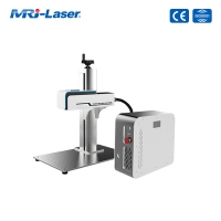 China 20W 30W 50W 3D Focus Dynamic Stainless Steel Engraving Machine wholesale