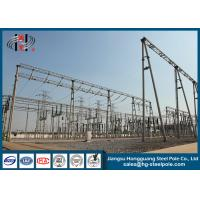 Electric Power Transmission Structures : Q electrical power electric transmission tower