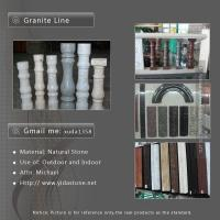 China Stone Carving, Pillars wholesale