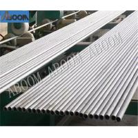 China 4 Sch 120 Duplex 2205 Stainless Steel Pipe Duplex 2205 Pipe S31803 SAF2205 on sale