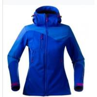 China custom down padded clothes sexy down coat for woman on sale