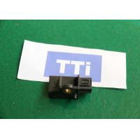 China High Precision Plastic Injection Auto Parts Designed With PC + ABS Material wholesale