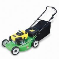 China Lawn Mower with 2L Oil Capacity wholesale