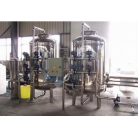 China activated carbon water treatment on sale