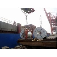 China Galvanized steel plate DX51D+Z,Galvanized steel sheet DX51D+Z wholesale