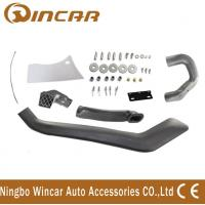 China Cold Air Intake Snorkel 4x4 Kit Grand Vitara Gen 3 Petrol Diesel wholesale