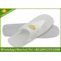 China hotel slipper,bathroom slipper,SPA slipper,Flip Flop Slippers wholesale