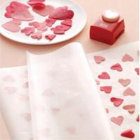 China Tissue paper for Wrapping on sale