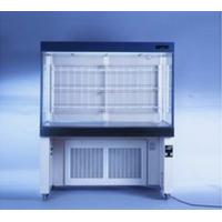 China GI FFU (Fan and hepa filter) for clean room wholesale