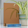 Buy cheap Golden Bronze Aluminum Mirror from wholesalers