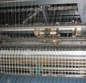 Buy cheap EGA 50-50KN fiberglass reinforcing mesh/basalt geogrid for exporting from wholesalers