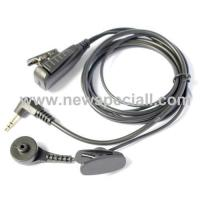China SurveillanceKit for two way radio wholesale
