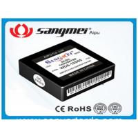 China power module,dc converter,dc-dc converter,dc dc converter,dc to dc converter wholesale