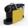 Buy cheap Mini Capsule Coffee Maker /Machine, Capsule Espresso Machine from wholesalers