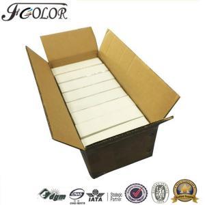 Quality Factory Direct Sale Inkjet Blank PVC Card for Epson T50 R330 L800 L801 Inkjet for sale