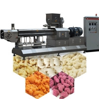 China snack food production line wholesale