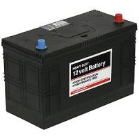 Buy cheap 12v battery telecom battery from wholesalers