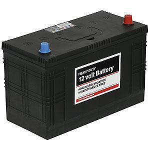 Buy cheap 12v battery telecom battery from wholesalers