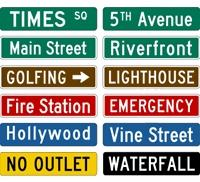 China decorative traffic signs,Reflective triangle warning portable traffic signs,safety traffic signs wholesale