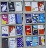 China A4-Copy-Paper-A4-Paper-Copy-Paper-Paper-Office-Paper-A4 wholesale
