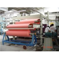 """China Cold Pad batch <strong style=""""color:#b82220"""">Dyeing</strong> Machine reactive <strong style=""""color:#b82220"""">dyes</strong> under normal temperature alkali <strong style=""""color:#b82220"""">fixing</strong> color wholesale"""