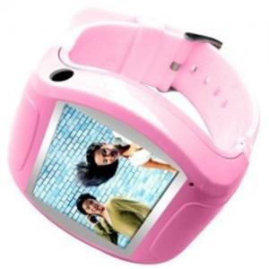 China Watch phone quadband touch screen multi language MQ007 New! wholesale