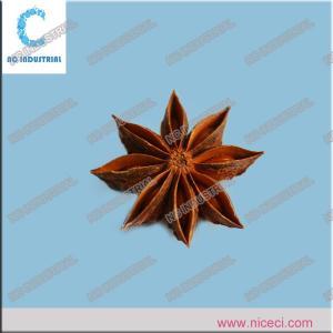 China Star Anise wholesale