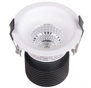 Light, led downlight ,led light ,led spotlight ,led cob light