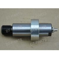 China 860500106 GT1000 Cutter Spare Parts X - Axis Idler Shaft X - Axis Brewer Idler Cylindrical Alloy wholesale