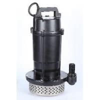 China Submersible Pumps (QDX-Aluminium) wholesale