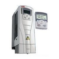 Quality independent cooling channel design 100% continuousness output ration VFD AC for sale