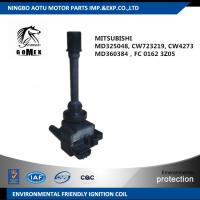 China Electronic Car Ignition Coil MITSUBISHI MD325048 CW723219 CW4273 MD360384 FC 0162 3Z05 wholesale