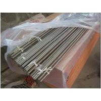 China ASTM F136 Ti6al4v Eli Titanium Rod For Medical Use wholesale